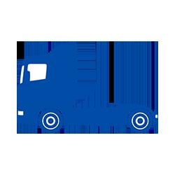 Ciężarowe